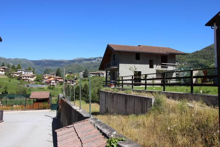 Progetto Immobili - Studio Immobiliare | Villa singola con ...